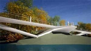 bridge-design-contest