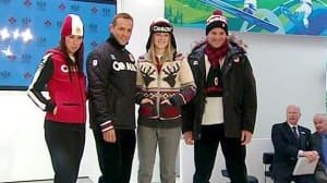 bc-091001-canada-winter-olympic-uniforms-FULL