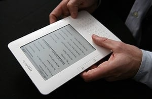kindle-cp-300-6663620