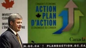 bc-091109-canadas-us-economic-action-plan