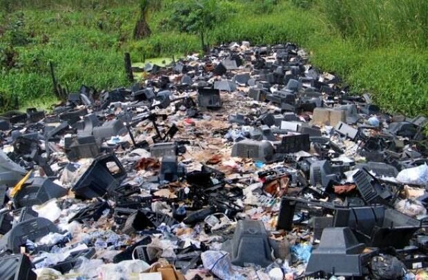 e-waste-dump-nigeria