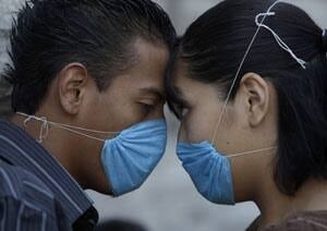 flu-lovers-cp-6641891