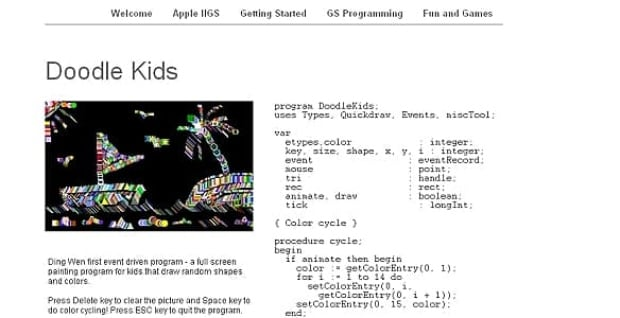 tech-090206-doodle-kids-screenshot