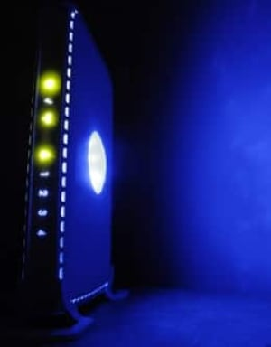 led-cp-5246036