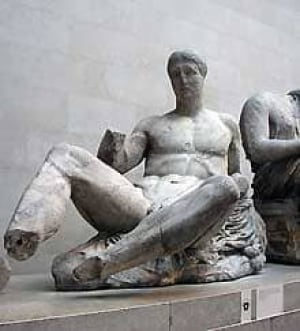 elgin_marbles02