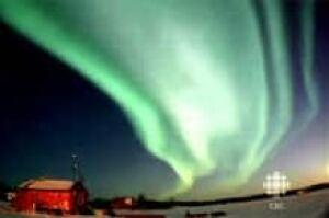 north-aurora-file