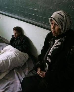 gaza-shelter-cp-6047865
