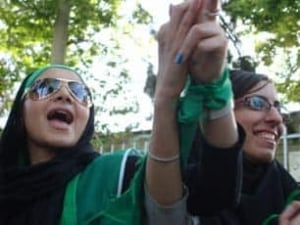 Iran-election-306