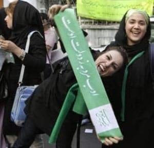 iran-election-306-6838753