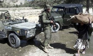afghan-first-bomb-attack-39