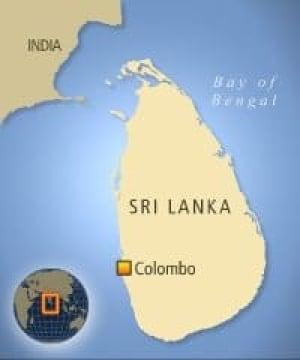 srilanka_colombo