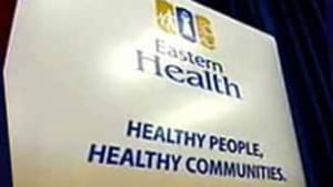 nl-eastern-health