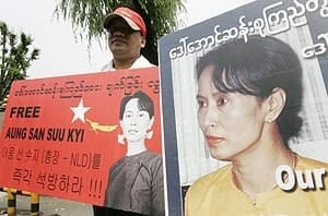 myanmar-activist-cp-300-693