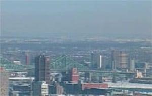 mtl-smog-winter-0128
