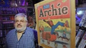archie-comic-584-cp