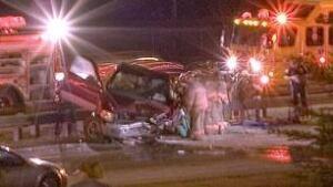 sk-saskatoon-accident090709