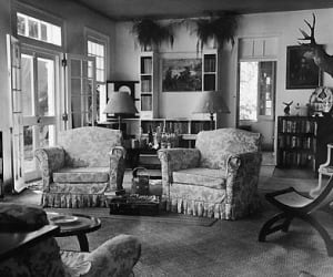 hemmingway-getty-home_392