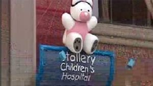 tp-stollery