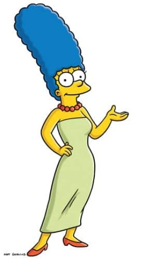 marge-simpson-cp-7464545