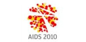 aids-2010