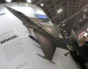arms-brazil-350-RTXDZH0