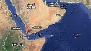 Taiz yemen