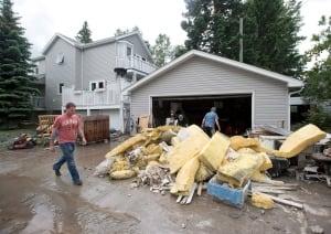 WEA Alta Flooding 20130624