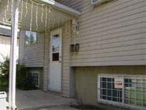 cgy-marlborough-house