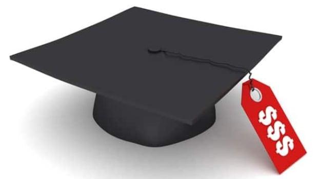 istock_education-cost-12106