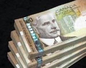 cash-wads