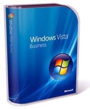 WindowsVistaBusiness