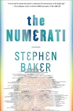 the-numerati-97