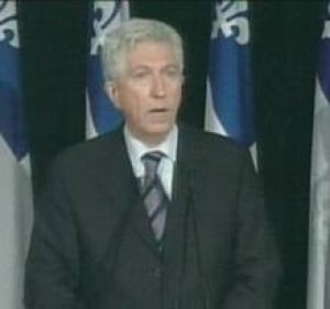 duceppe-canelex-090708