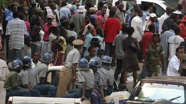 zimbabwe-cp-5825943
