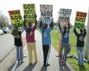 1464906-cp-westboro-protest