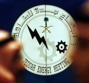 saudi-energy-cp-5068884