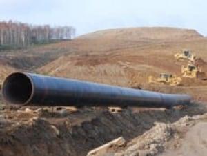 russia-oil-cp-3924488