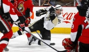 crosby-sidney-getty-080414