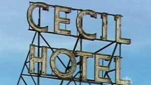 tp-cgy-cecil-hotel