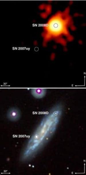 supernova-cp-4889719