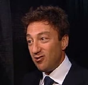Oilers Sale To Daryl Katz Approved By Nhl Hockey Cbc