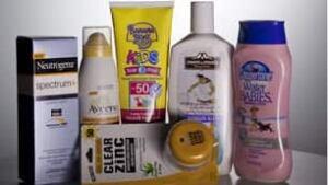 sunscreen-cp-8755140