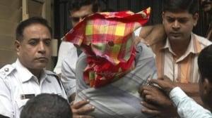 mumbai-suspect-cp-5946697