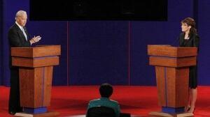 wide-us-debate-cp-5622974