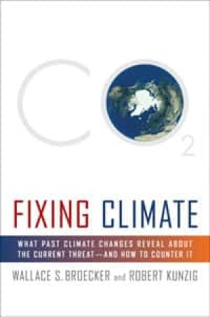 fixing-climate