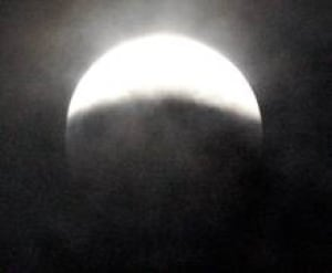 eclipse-cp-2615566