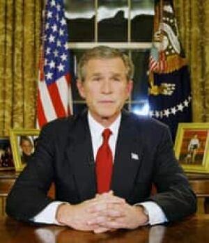 bush-2003-cp-1209907