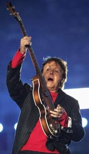 mccartney_paul_cp_7084356