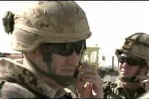 mackay-afghan080319