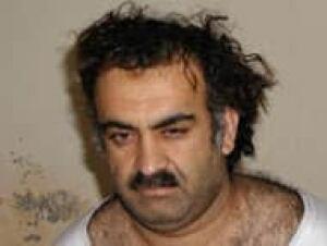top-mohammed-khalidsheikh-cp-2657757
